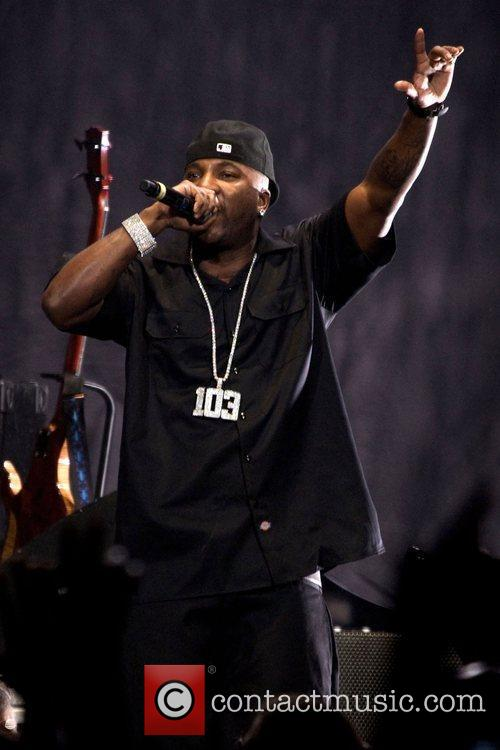 Young Jeezy 4