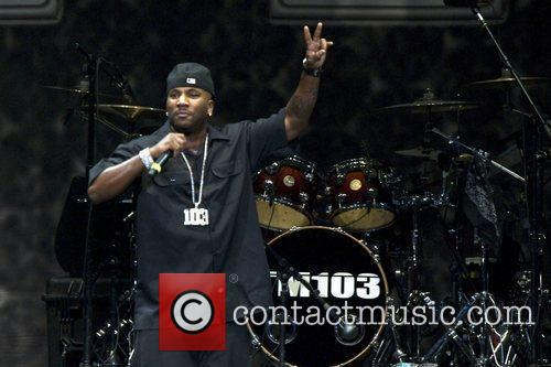 Young Jeezy 10