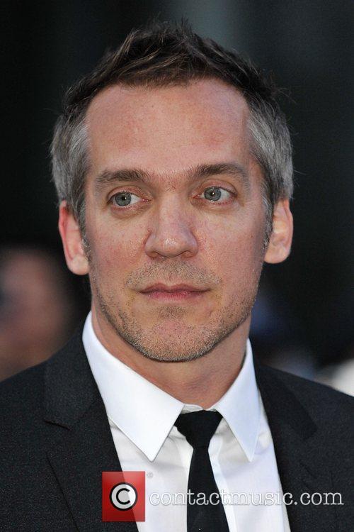 Director Jean-marc Vallee 1