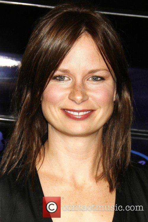 Mary Lynn Rajskub 1