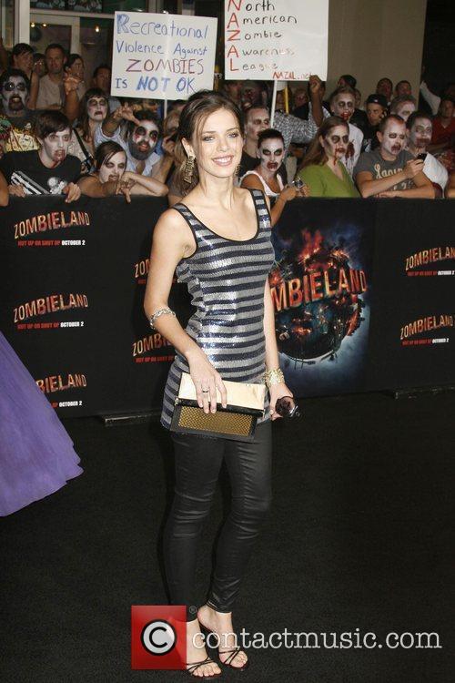 Lorena Torres 4
