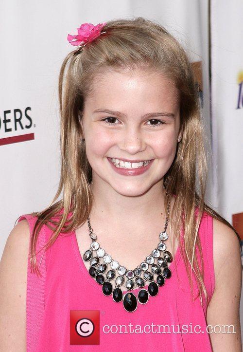 Taylor Hender 1