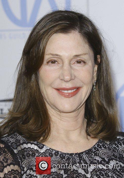 Lauren Shuler Donner 1