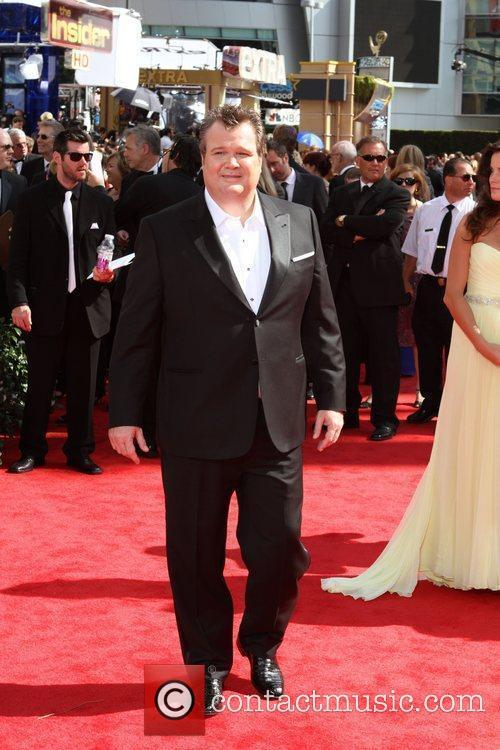 Eric Stonestreet, Emmy Awards, Primetime Emmy Awards