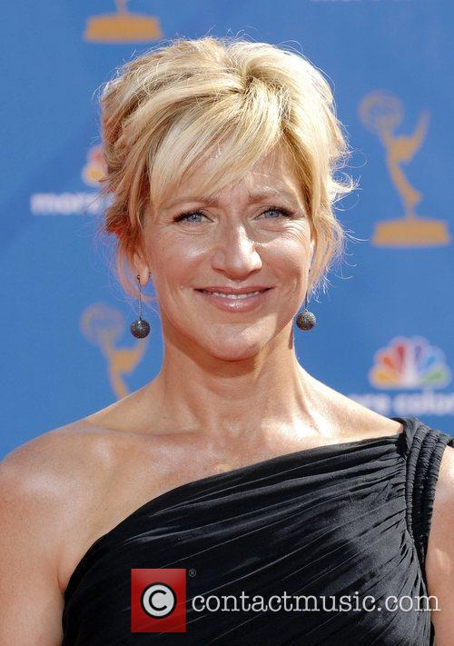 Edie Falco, TONY PARKER, Emmy Awards, Primetime Emmy Awards
