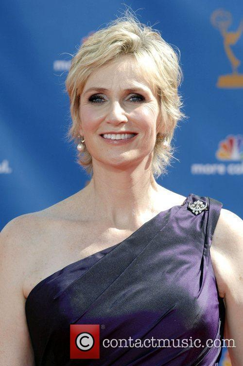 Jane Lynch 7