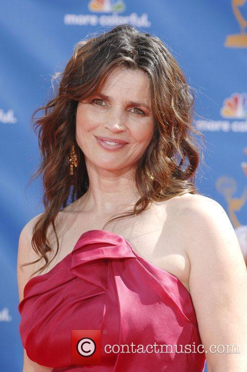 Julia Ormond 8