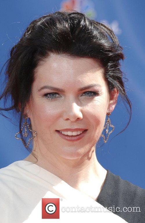Lauren Graham 5