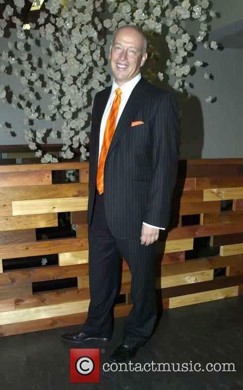 Rosemount Australian Fashion Week Spring/Summer 2010/11 - Manning...