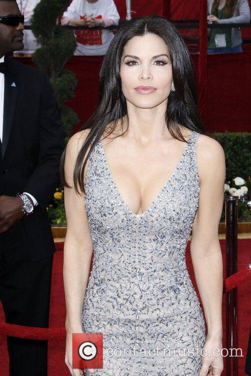 Guest   The 82nd Annual Academy Awards...