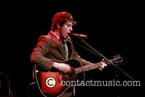 John Gallagher, Jr. aka Johnny Gallagher Ars Nova...