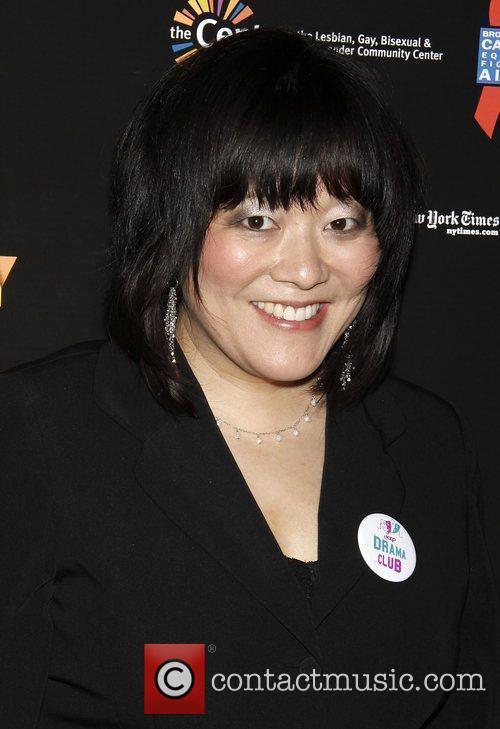 Ann Harada 9
