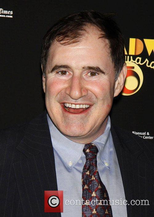 Richard Kind 8