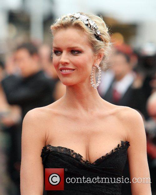 Cannes International Film Festival 2010 - Day 5...