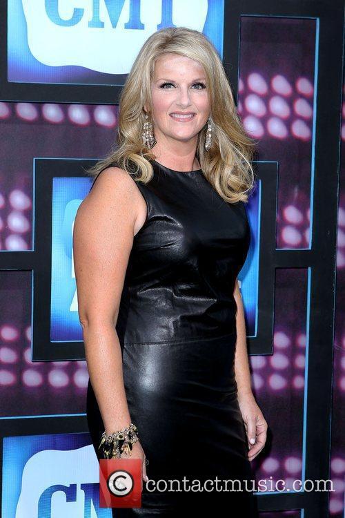 Trisha Yearwood, CMT Music Awards