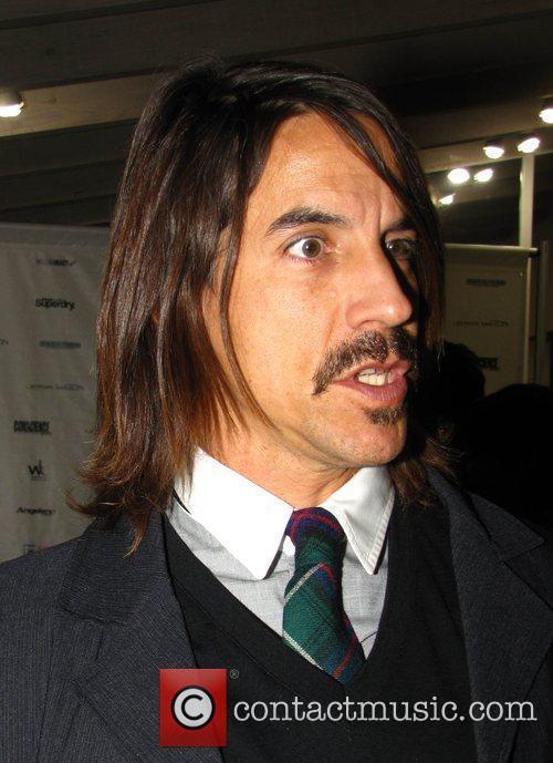 Fotos de Anthony Kiedis ♥ - Página 5 Anthony_kiedis_2698792