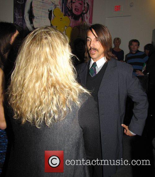 Fotos de Anthony Kiedis ♥ - Página 5 Anthony_kiedis_2698795