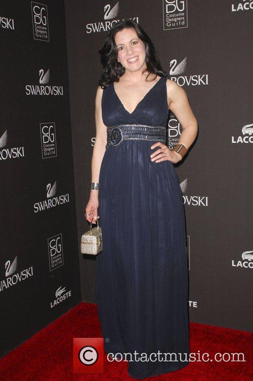 Jacqueline Mazerella 2