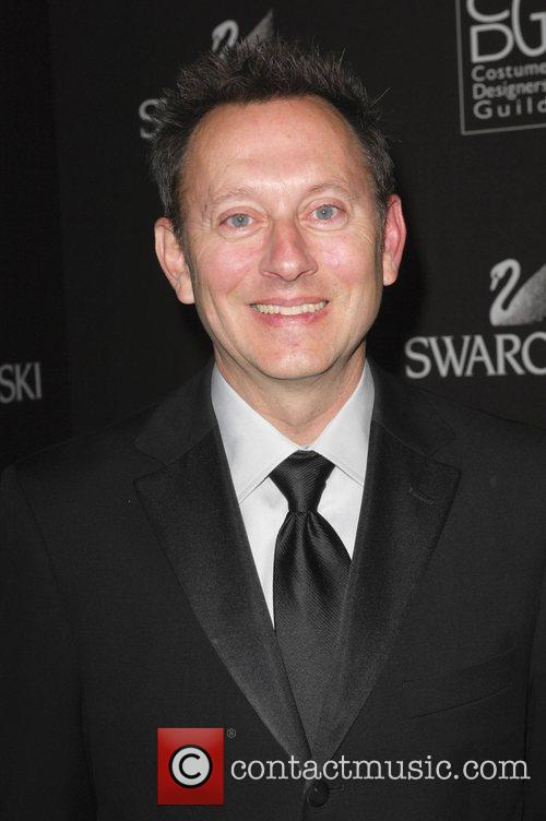Picture - Michael Emerson at Beverly Hilton Hotel | Photo ...