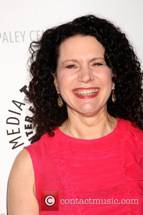 Susie Essman 3