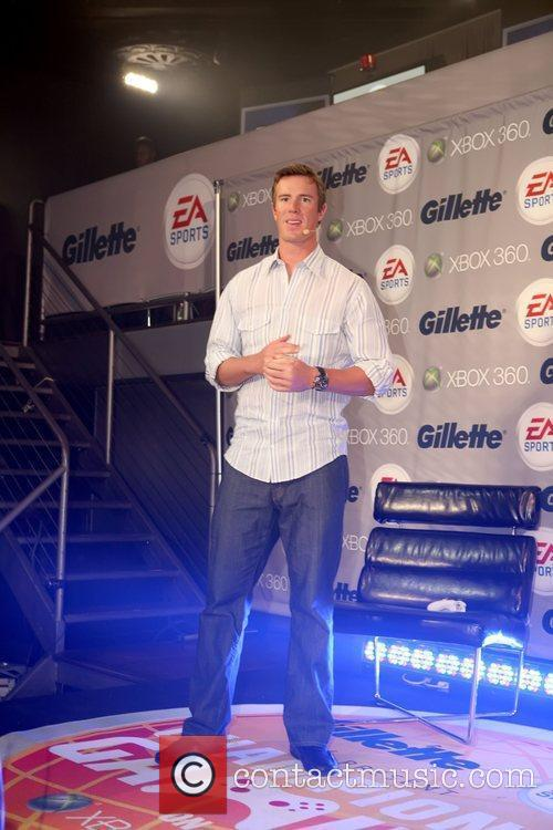 Matt Ryan the Gillette - EA SPORTS Champions...