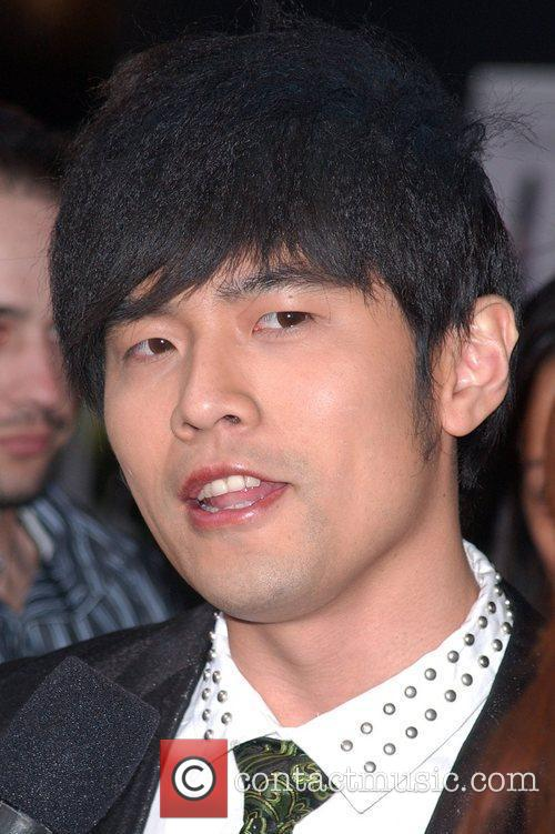 Jay Chou 9