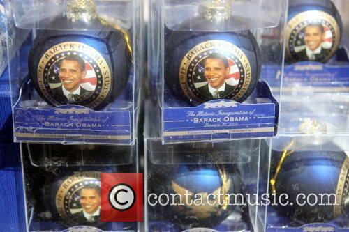 Barack Obama and Dr Seuss 1