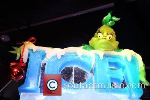 Dr Seuss 3