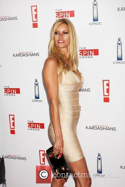 Kate errington nude