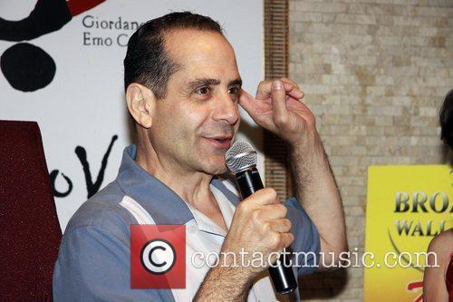 Tony Shalhoub 1