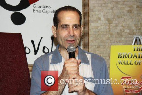 Tony Shalhoub 9