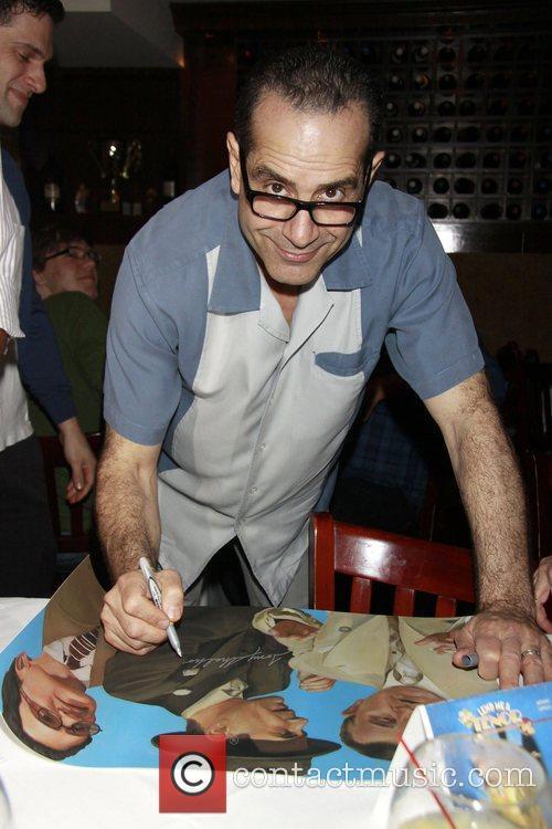 Tony Shalhoub 6