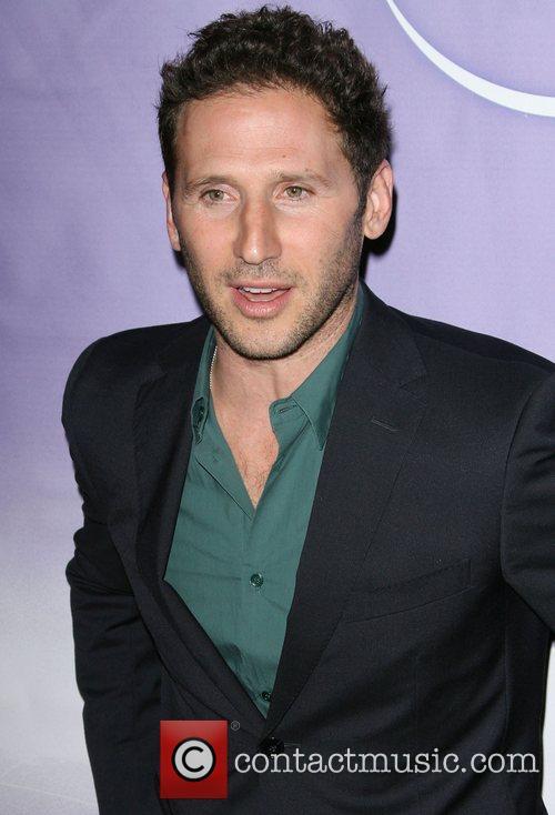 Mark Feuerstein 3