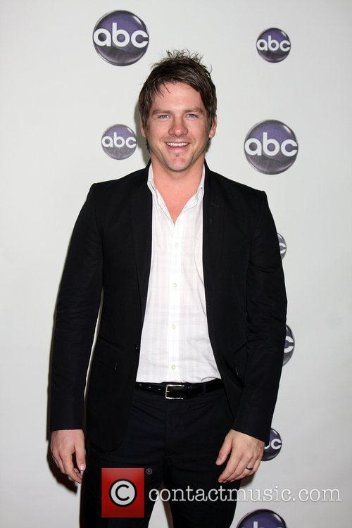 Zachary Knighton 3