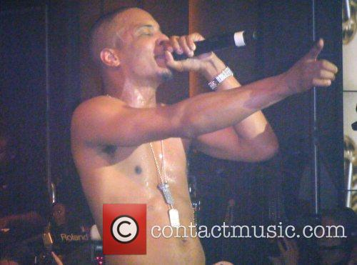 T.i.and Mary J.blige, Mary J Blige, Playboy and Swizz Beatz 8