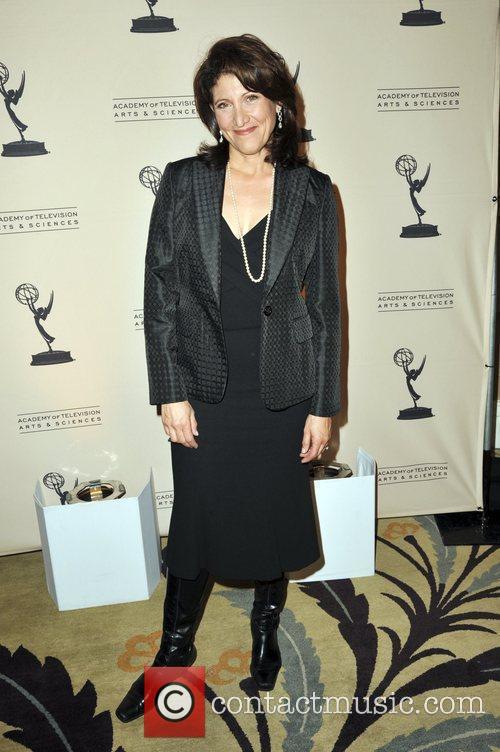 Amy Aquino Academy of Television Arts & Sciences'...