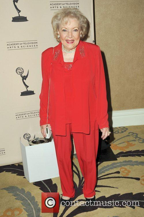 Academy of Television Arts & Sciences' 19th Annual...