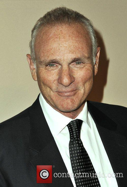 Joe Regalbuto 7