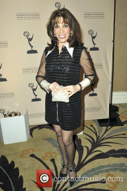 Kate Linder Academy of Television Arts & Sciences'...