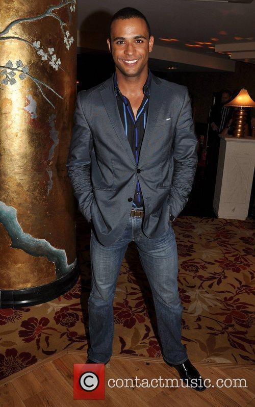 Kamal Ibrahim 2