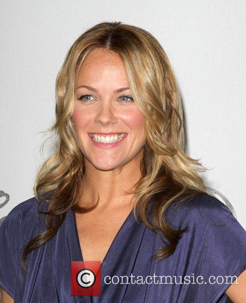Andrea Anders 4
