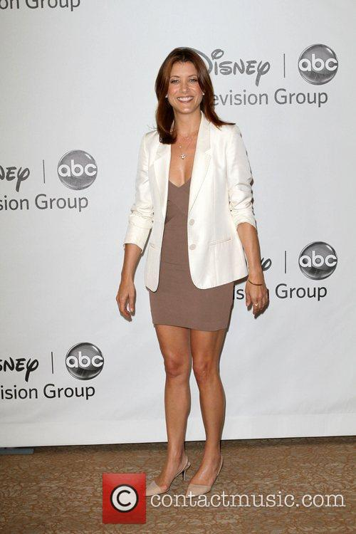 kate walsh 2947387