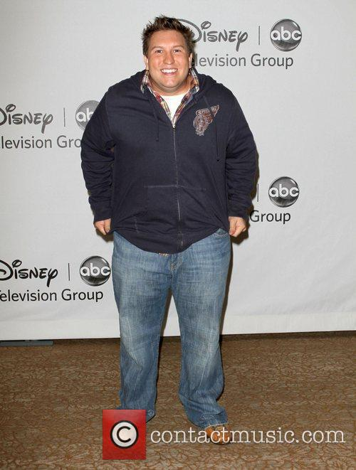 Nate Torrence 2