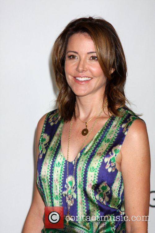Christa Miller 2