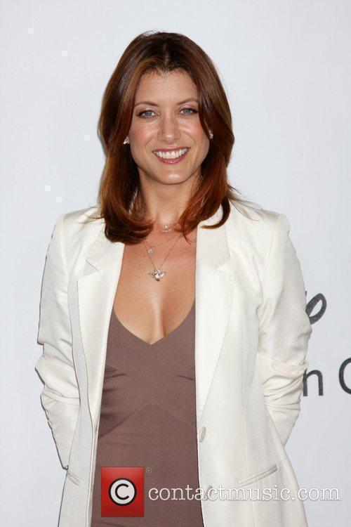 kate walsh 2947579