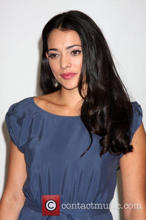 Natalie Martinez 6