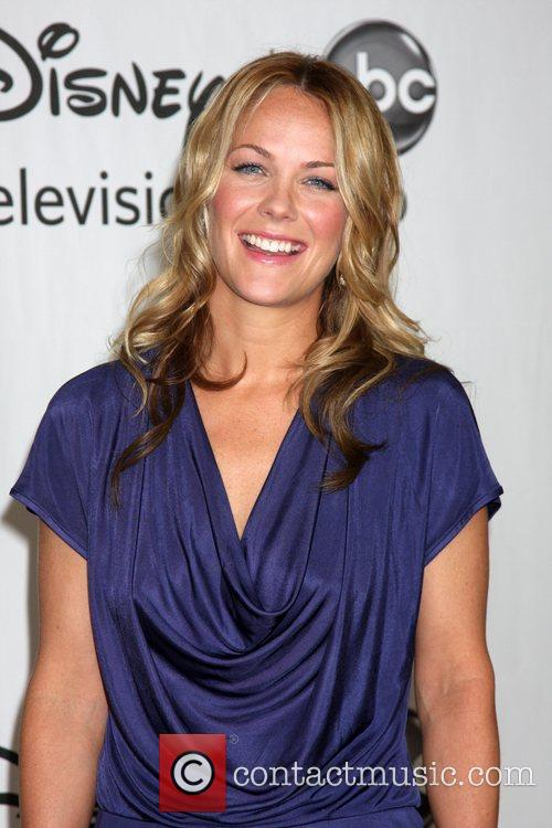 Andrea Anders 6