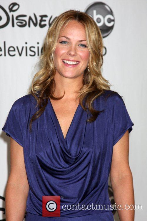 Andrea Anders 9