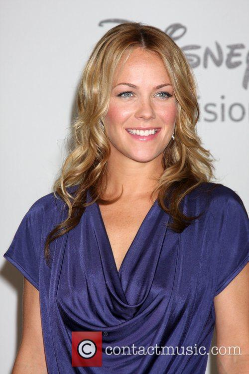 Andrea Anders 7