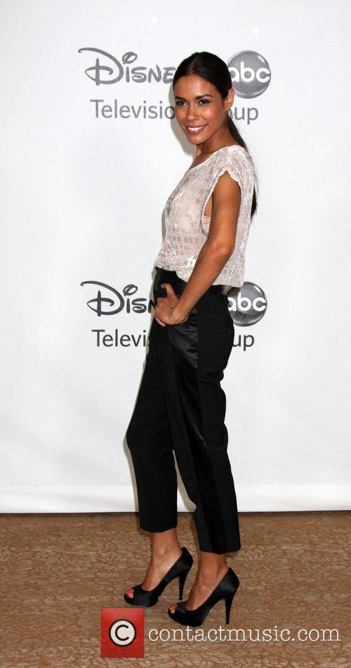 Daniella Alonso 6